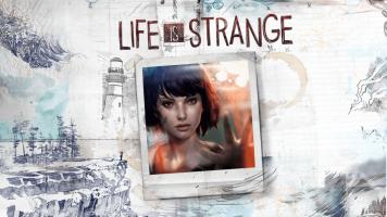 Life-Is-Strange-902x507